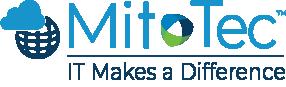 MitoTec Logo