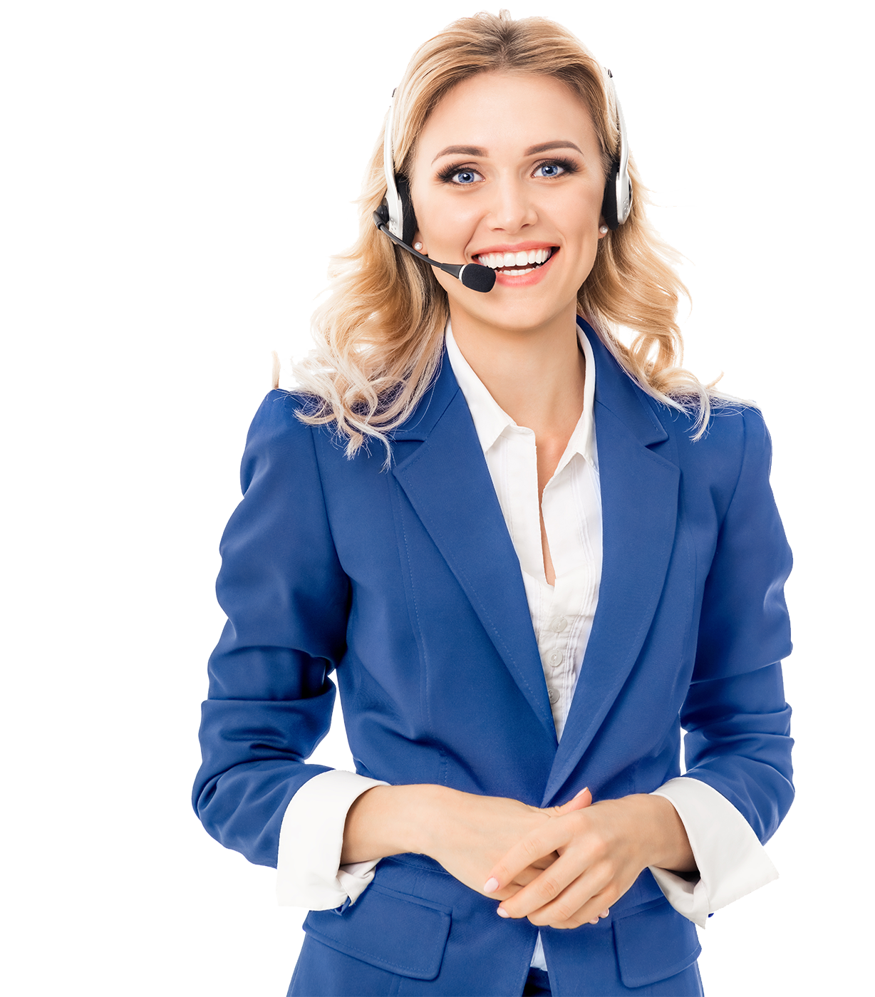 voip promotion phone